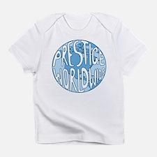 Unique Prestige worldwide Infant T-Shirt