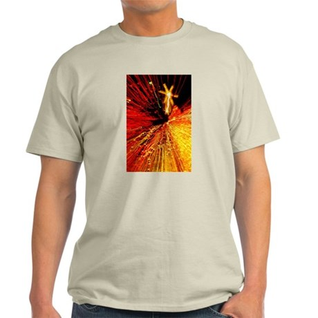 Ascension Light T-Shirt