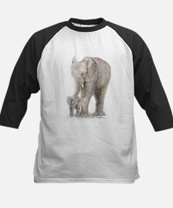 Funny Elephants Tee