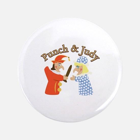 Punch & Judy Button
