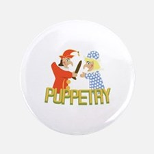 Puppetry Button