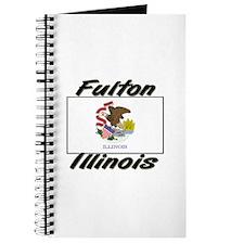 Fulton Illinois Journal