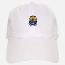 Marine Search and Rescue Baseball Baseball Baseball Cap