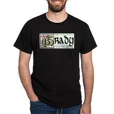 Cute Brady T-Shirt