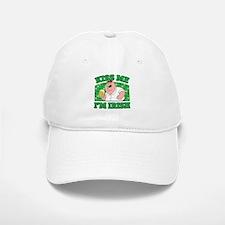 Family Guy Kiss Me Baseball Baseball Cap