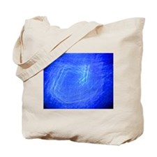 Attracting Love Tote Bag
