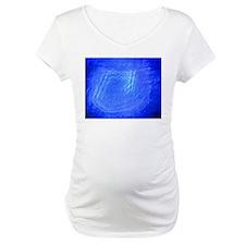 Attracting Love Shirt