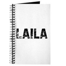 Laila Journal