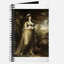 teresa vandoni Journal