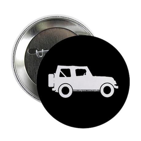 JeepBox - Button