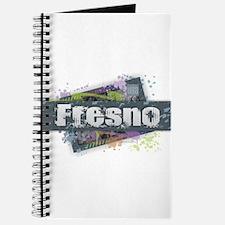 Fresno Design Journal