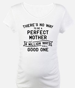 Perfect Mother Shirt