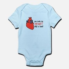 human muscle body baby clothes & gifts | baby clothing, blankets, Muscles