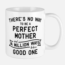 Perfect Mother Mug