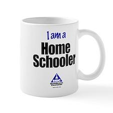 HSC Home Schooler Mug