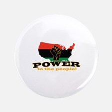 Power To People Button