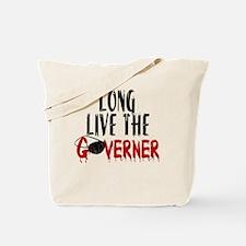 Cool Survival Tote Bag