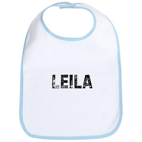 Leila Bib