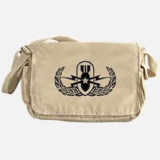 EOD Sr. Messenger Bag