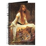 Anne of green gables Journals & Spiral Notebooks