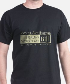 Cute Bullying in the workplace T-Shirt