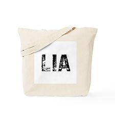 Lia Tote Bag