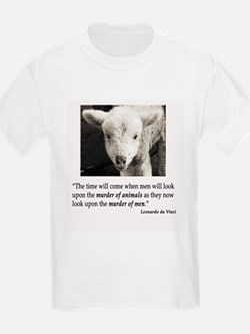 Murder2.png T-Shirt