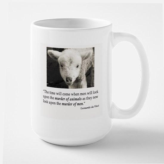 Murder2.png Large Mug