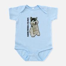 Mortifera Rana Infant Creeper