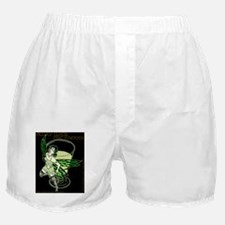 Bunch of Grapes Boxer Shorts