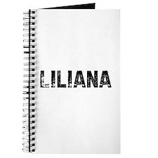 Liliana Journal