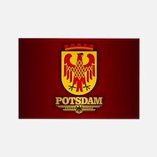 Potsdam Magnets