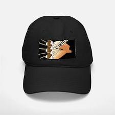 Vintage poster - L'Intrans Baseball Hat