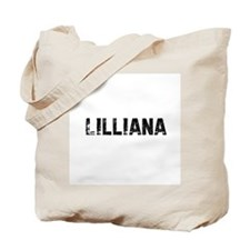 Lilliana Tote Bag