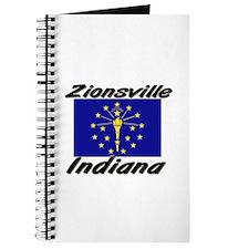 Zionsville Indiana Journal