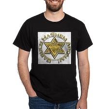Unique Menorahs T-Shirt