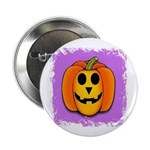 PUMKIN Button