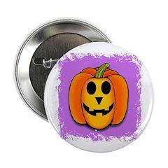 PUMKIN Button