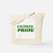 Engineer Pride<br> Tote Bag