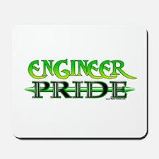 Engineer Pride<br> Mousepad