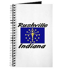 Rushville Indiana Journal