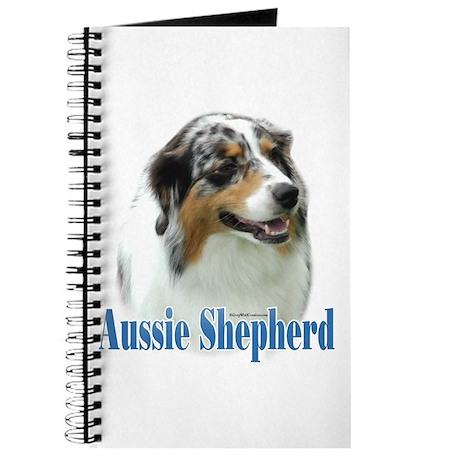 AussieName Journal