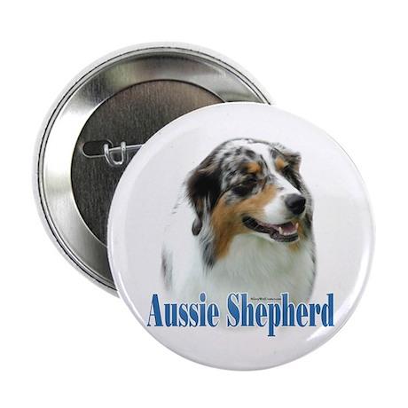 AussieName Button