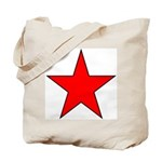 Soviet - Era Russian Tote Bag