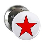 Soviet - Era Russian Button