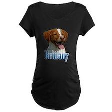 BrittanyName T-Shirt