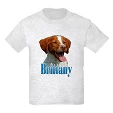 BrittanyName T-Shirt