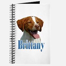 BrittanyName Journal