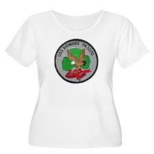 USS DOWNES T-Shirt