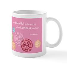 Kindess Mug